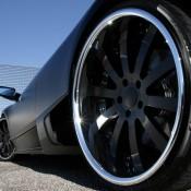 Lamborghini Murcielago Yeniceri Wheel 2 175x175 at Lamborghini History and Photo Gallery