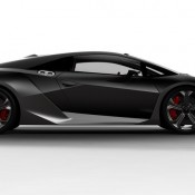 Lamborghini Sesto Elemento concept ISide 175x175 at Lamborghini History and Photo Gallery