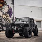 Luxuria Bespoke Jeep Wrangler 1 175x175 at Luxuria Bespoke Jeep Wrangler Is Ready for Trumpocalypse
