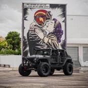 Luxuria Bespoke Jeep Wrangler 2 175x175 at Luxuria Bespoke Jeep Wrangler Is Ready for Trumpocalypse
