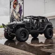 Luxuria Bespoke Jeep Wrangler 3 175x175 at Luxuria Bespoke Jeep Wrangler Is Ready for Trumpocalypse