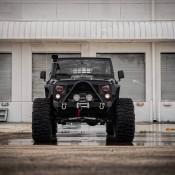 Luxuria Bespoke Jeep Wrangler 4 175x175 at Luxuria Bespoke Jeep Wrangler Is Ready for Trumpocalypse