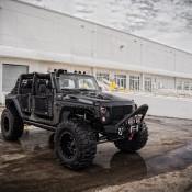 Luxuria Bespoke Jeep Wrangler 5 175x175 at Luxuria Bespoke Jeep Wrangler Is Ready for Trumpocalypse