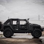 Luxuria Bespoke Jeep Wrangler 6 175x175 at Luxuria Bespoke Jeep Wrangler Is Ready for Trumpocalypse