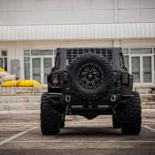 Luxuria Bespoke Jeep Wrangler 8 175x175 at Luxuria Bespoke Jeep Wrangler Is Ready for Trumpocalypse