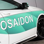 Posaidon Mercedes A45 AMG 3 175x175 at Posaidon Mercedes A45 AMG Packs 500 hp!