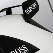 Posaidon Mercedes A45 AMG 5 175x175 at Posaidon Mercedes A45 AMG Packs 500 hp!
