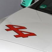Posaidon Mercedes A45 AMG 6 175x175 at Posaidon Mercedes A45 AMG Packs 500 hp!