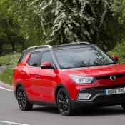 SsangYong Tivoli XLV price 1 175x175 at SsangYong Tivoli XLV Pricing and Specs