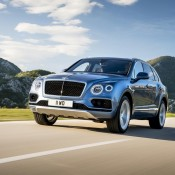 Bentley Bentayga Diesel 1 175x175 at Bentley Bentayga Diesel Officially Unveiled