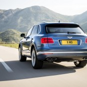 Bentley Bentayga Diesel 2 175x175 at Bentley Bentayga Diesel Officially Unveiled