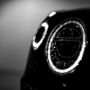 Bentley Bentayga Photoshoot 14 175x175 at Bentley Bentayga Detailed in Artsy Photoshoot