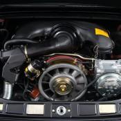 Black Porsche 911 Carrera RS 10 175x175 at Black Porsche 911 Carrera RS Looks Divine