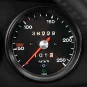 Black Porsche 911 Carrera RS 11 175x175 at Black Porsche 911 Carrera RS Looks Divine