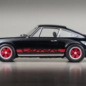 Black Porsche 911 Carrera RS 2 175x175 at Black Porsche 911 Carrera RS Looks Divine