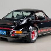 Black Porsche 911 Carrera RS 4 175x175 at Black Porsche 911 Carrera RS Looks Divine