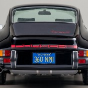 Black Porsche 911 Carrera RS 6 175x175 at Black Porsche 911 Carrera RS Looks Divine