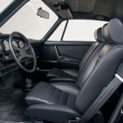 Black Porsche 911 Carrera RS 8 175x175 at Black Porsche 911 Carrera RS Looks Divine