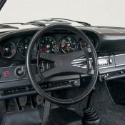 Black Porsche 911 Carrera RS 9 175x175 at Black Porsche 911 Carrera RS Looks Divine