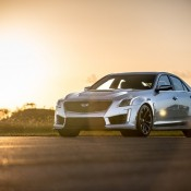 Cadillac CTS V HPE800 1 175x175 at Photoshoot: Hennessey Cadillac CTS V HPE800