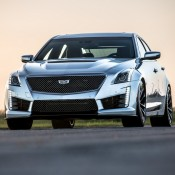 Cadillac CTS V HPE800 10 175x175 at Photoshoot: Hennessey Cadillac CTS V HPE800