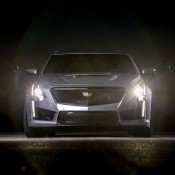 Cadillac CTS V HPE800 11 175x175 at Photoshoot: Hennessey Cadillac CTS V HPE800