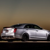 Cadillac CTS V HPE800 13 175x175 at Photoshoot: Hennessey Cadillac CTS V HPE800