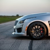 Cadillac CTS V HPE800 15 175x175 at Photoshoot: Hennessey Cadillac CTS V HPE800