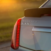 Cadillac CTS V HPE800 5 175x175 at Photoshoot: Hennessey Cadillac CTS V HPE800