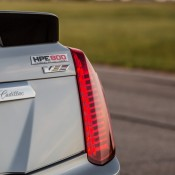 Cadillac CTS V HPE800 6 175x175 at Photoshoot: Hennessey Cadillac CTS V HPE800