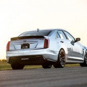 Cadillac CTS V HPE800 7 175x175 at Photoshoot: Hennessey Cadillac CTS V HPE800