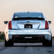 Cadillac CTS V HPE800 8 175x175 at Photoshoot: Hennessey Cadillac CTS V HPE800