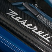 Federalized Maserati MC12 15 175x175 at Spotted for Sale: Federalized Maserati MC12 (1 of 7)