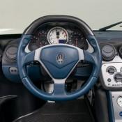 Federalized Maserati MC12 16 175x175 at Spotted for Sale: Federalized Maserati MC12 (1 of 7)