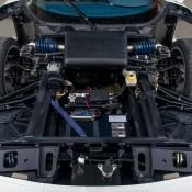 Federalized Maserati MC12 6 175x175 at Spotted for Sale: Federalized Maserati MC12 (1 of 7)