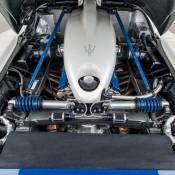 Federalized Maserati MC12 7 175x175 at Spotted for Sale: Federalized Maserati MC12 (1 of 7)