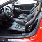 Ferrari 458 Niki Lauda Edition 10 175x175 at Spotted for Sale: Ferrari 458 Niki Lauda Edition