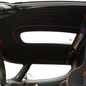 Final Koenigsegg Agera RS 5 175x175 at Spotted for Sale: Final Koenigsegg Agera RS