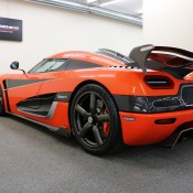 Final Koenigsegg Agera RS 7 175x175 at Spotted for Sale: Final Koenigsegg Agera RS