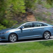 Hyundai Sonata Hybrid Spec 1 175x175 at 2017 Hyundai Sonata Hybrid – Pricing and Specs