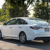 Hyundai Sonata Hybrid Spec 2 175x175 at 2017 Hyundai Sonata Hybrid – Pricing and Specs