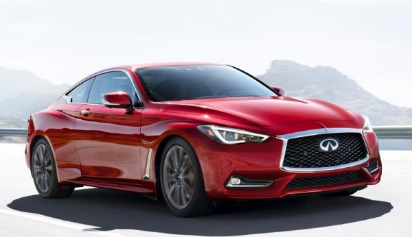 Infiniti Q60 Red Sport 400 1 600x346 at Infiniti Q60 Red Sport 400 Priced from $52K