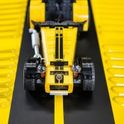 LEGO Caterham 620R 1 175x175 at Caterham 620R Immortalized in LEGO Form