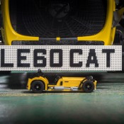LEGO Caterham 620R 3 175x175 at Caterham 620R Immortalized in LEGO Form