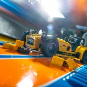 LEGO Caterham 620R 5 175x175 at Caterham 620R Immortalized in LEGO Form
