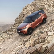 Land Rover Discovery Official 1 175x175 at New Land Rover Discovery Goes Official