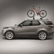 Land Rover Discovery Official 2 175x175 at New Land Rover Discovery Goes Official