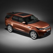 Land Rover Discovery Official 6 175x175 at New Land Rover Discovery Goes Official