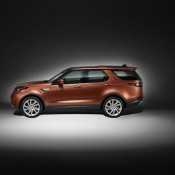 Land Rover Discovery Official 7 175x175 at New Land Rover Discovery Goes Official