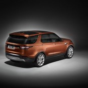 Land Rover Discovery Official 8 175x175 at New Land Rover Discovery Goes Official